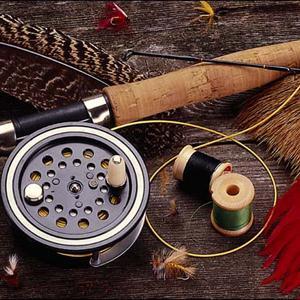 Охотничьи и рыболовные магазины Уссурийска