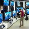 Магазины электроники в Уссурийске