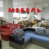 Магазины мебели в Уссурийске
