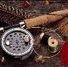 Охотничьи и рыболовные магазины в Уссурийске