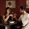 Рестораны, кафе, бары в Уссурийске