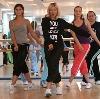 Школы танцев в Уссурийске