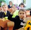 Школы в Уссурийске