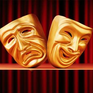 Театры Уссурийска