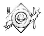 Марко Поло - иконка «ресторан» в Уссурийске