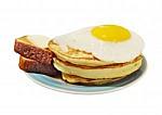 Марко Поло - иконка «завтрак» в Уссурийске